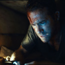 Buried, avec Ryan Reynolds