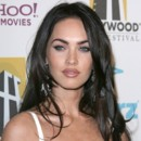 people : Megan Fox
