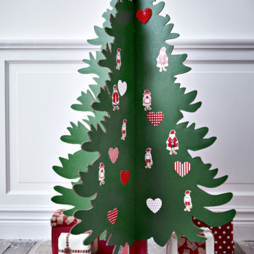Achat decoration sapin de noel my blog for Achat decoration de noel