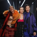 Dfil Sonia Rykiel the french way of life