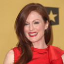 Julianne Moore rejoint le casting de Hunger Games 3 et 4