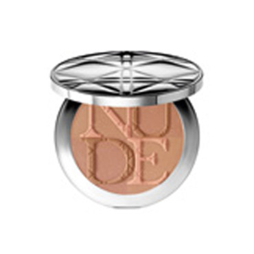 Diorskin Nude Tan Light Dior