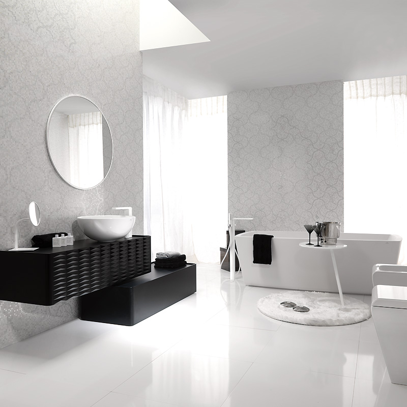 Meuble vasque porcelanosa 20171008115132 for Faience salle de bain porcelanosa
