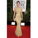 Emily Blunt en Michael Kors