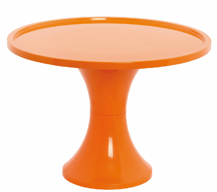 table basse branex design tam tam orange objet d 233 co d 233 co