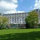 Le Trianon Palace