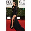 Eva Longoria en Emilio Pucci