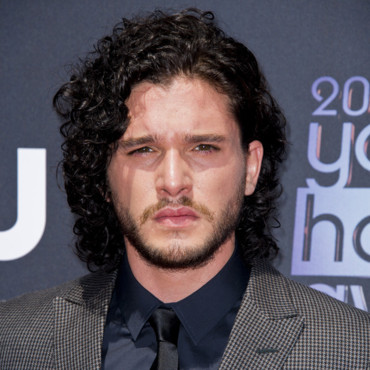 Kit Harington aux Young Hollywood Awards à Santa Monica le 1er aout 2013