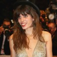 People : Lou Doillon