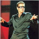 george michael vend exclusivite memoires pour montant record