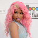 Nicki Minaj aux Billboard Music Awards 2011