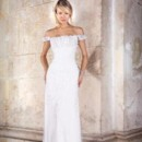 "Robe ""Angel"" Max Chaoul"