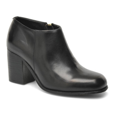 Bottines H BY HUDSON BANGLE soldées à 168 Euros sur Sarenza
