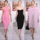 Dfil Jil Sander automne-hiver 2012-2013
