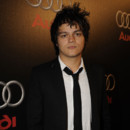 people : Jamie Cullum