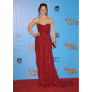 Jennifer Garner en Vivienne Westwood