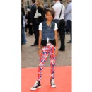 Willow Smith en mode street