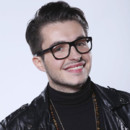 The Voice 2 : Qui sont les favoris du net, Olympe, Yoann Frget, Dise ?