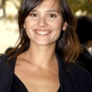 People : Virginie Ledoyen