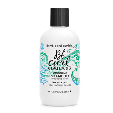 Shampooing cheveux bouclés Bumble-and-Bumble