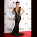 Golden Globes Halle Berry