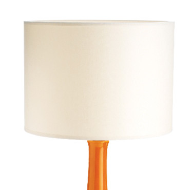 Lampe poser pop art castorama objet d co d co for Lampe papier castorama