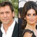People : Javier Bardem et Penlope Cruz
