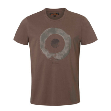 Sélection T-shirt T-shirt marron