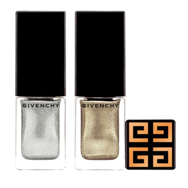 Vernis Please Givenchy