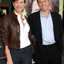 People : Kate Walsh et Alex Young