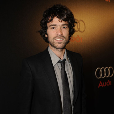 people : Romain Duris