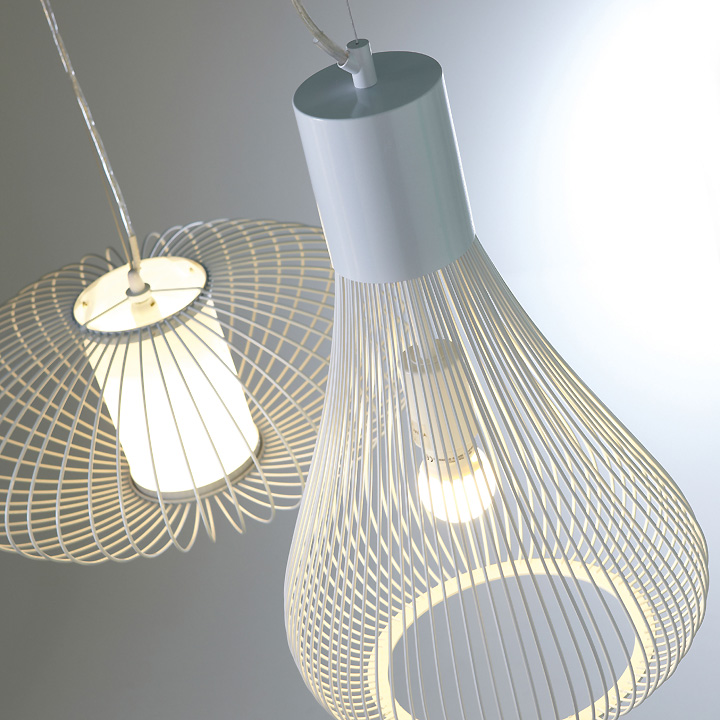 Lustre bois leroy merlin - Suspension new york leroy merlin ...