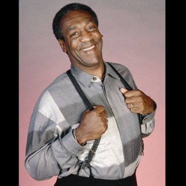 people : Bill Cosby