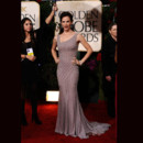 Golden Globes Jennifer Garner