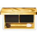 Estée Lauder maquillage : Pure Color Modern Mercury Duo in Black Chrome