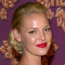people : Katherine Heigl
