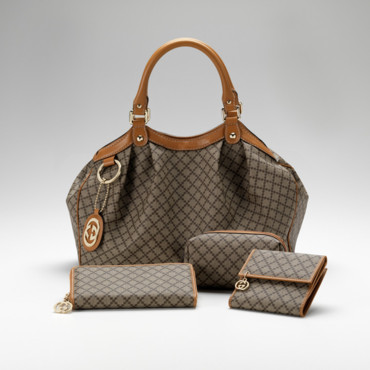 Site marchand Gucci