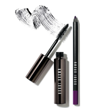 Mascara Bobbi Brown 22.50 euros LongWearMascara