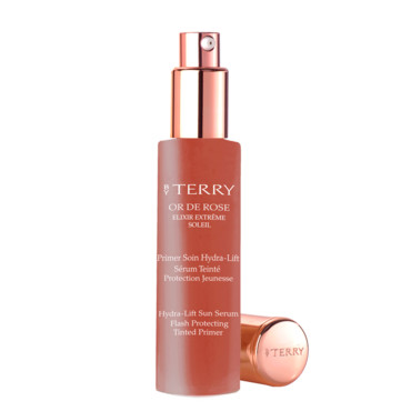 Serum By Terry Or de rose