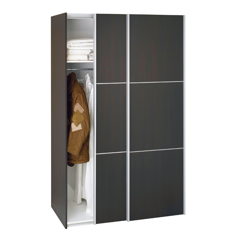 conforama armoire bebe latest miroir salle de bain conforama with conforama armoire bebe. Black Bedroom Furniture Sets. Home Design Ideas