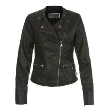 Perfecto New Look à 49,99 euros