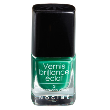 Vernis à Ongles Greenwich Village Nocibe