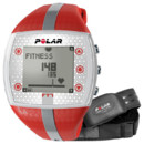 Polar rouge FT7 99,90 euros