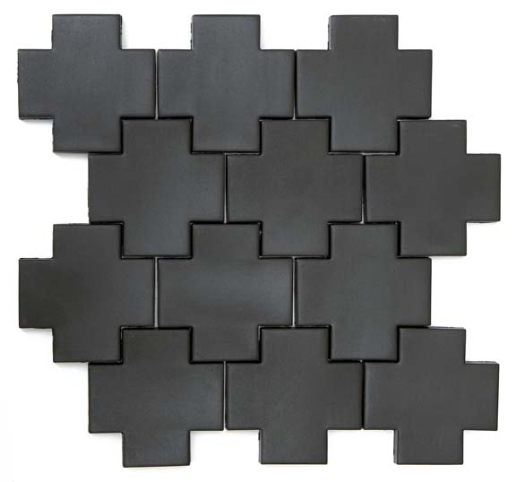 carrelage piu surface objet d co d co. Black Bedroom Furniture Sets. Home Design Ideas