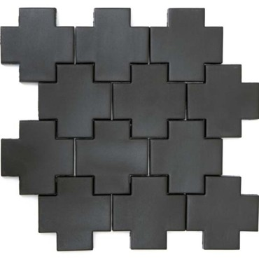 Carrelage Casamood Link piu rubber Surface