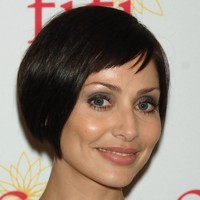Photo : Natalie Imbruglia