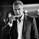 George Clooney par George Clooney. What Else ? Franchement !