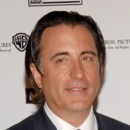 people : Andy Garcia