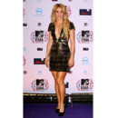 MTV European Music Awards - Shakira
