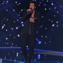 Amir, talent de The Voice 3